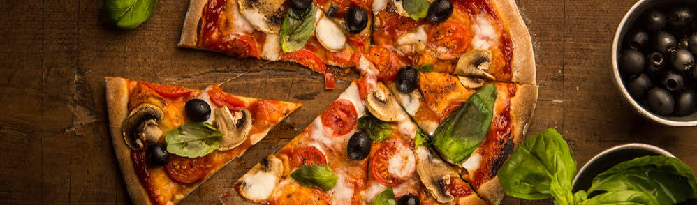 hp-header-pizza4.jpg